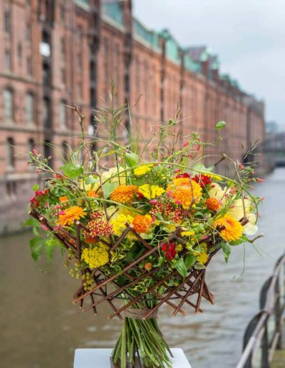 ©Blumengroßmarkt Hamburg / Foto Cordula Kropke