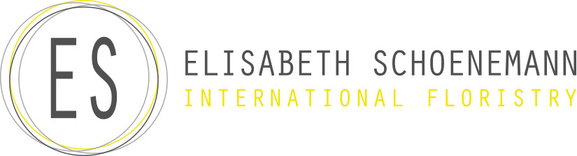 Elisabeth Schoenemann - International Floristry